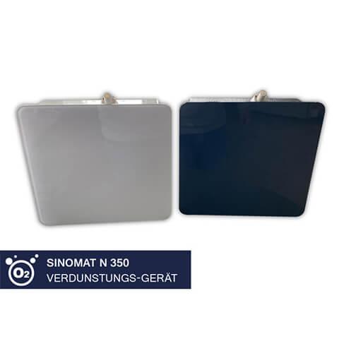 SINOMAT N 350